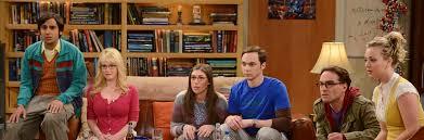 big bang theory the thanksgiving decoupling top 20 the big bang theory episodes tvguide co uk news