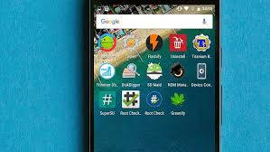 rooting apps for android how to root android the complete guide androidpit