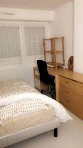 chambre à louer com location chambre pontoise de particulier à particulier