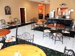 value hotel finder stay express inn u0026 suites brunswick ga