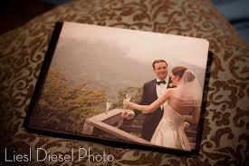 Wedding Album Covers Seriously Diesel Books Ldp
