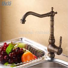 High End Kitchen Faucets Reviews by Sink Faucet Design High End Kitchen Faucets Brands List Luxury