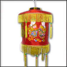new year lanterns for sale lanterns