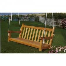 frontera porch swings outdoor furniture outdoor seating