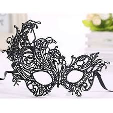 cheap masquerade masks fashion lace mask for masquerade party fancy dress