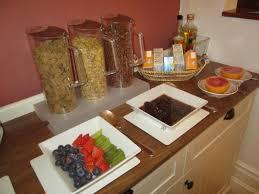 accessoire 騅ier cuisine boyne house guest house博伊恩家宾馆预订 boyne house guest house博伊