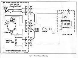 100 land rover freelander tailgate wiring diagram wiring