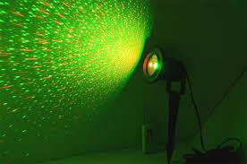 target laser christmas lights christmas laserhristmas lights dont blink blue in target at