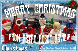 happy thanksgiving star wars lego star wars advent calendar u2013 day 24