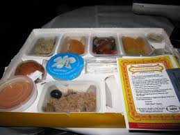 airline meals lessons tes teach