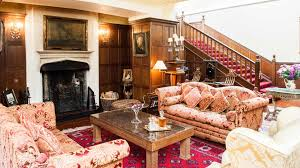 Home And Interiors Scotland Large Holiday House Near Alness Scotts Castle Holidays