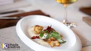 cuisine bauhaus bauhaus restaurant brand design