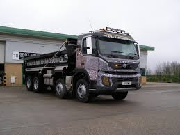 volvo hgv spot on truck bars a selection of our truck accessories