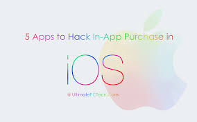 home design hack cydia 5 apps to hack in app purchase in iphone and ipad ultimate pc tech