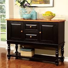 Oak Buffet Server Sideboard Oak Sideboards U0026 Buffets You U0027ll Love Wayfair