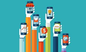 design graphic trends 2015 web design trends 2015 articles graphic design junction