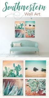 Sunland Home Decor Coupon Code by Best 25 Southwestern Wall Decor Ideas Only On Pinterest