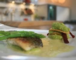 cuisine plus tv les 54 meilleures images du tableau nos recettes sur