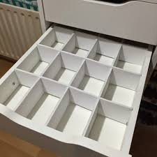 Bathroom Makeup Storage Ideas Makeup Storage Dreaded Makeup Drawer Organizer Ikea Image Design