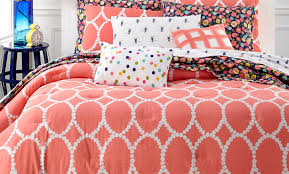 Damask Bedding Bedding Set Black And White Twin Bedding Grow Comforters And