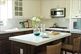 cost to have cabinets professionally painted how much to have kitchen cabinets professionally painted