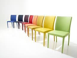 Esszimmerstuhl Poltrona Frau Mikono Stuhl Restaurantstühle Von Jori Architonic