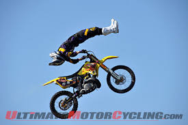 freestyle motocross games free download motocross wallpapers