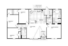 mafs floor plan 100 dealer floor plan financing 100 dealer floor plan