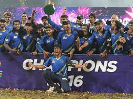 Seeking Series Yonkis Tamil Nadu Premier League 37 Tnpl Players Released Cricket News