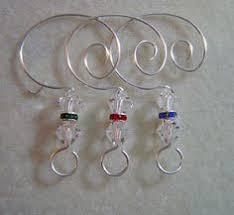 ornament hook decorating ornament hooks