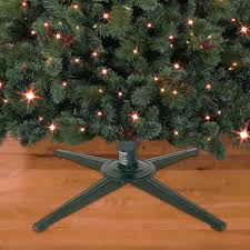 plant stand 8cc2057e7379 2 holiday time metal tree stand walmart