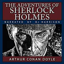 listen to the hound of the baskervilles audiobook audible com
