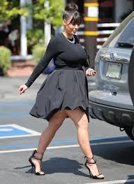 Kim Kardashian Pregnant Meme - fashion kim kardashian kardashian celebrity kardashians kim kim k