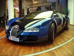 expensive cars names file bugatti veyron 16 4 2 jpg wikimedia commons