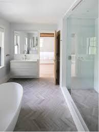 for bathroom ideas bath ideas designs remodel photos houzz