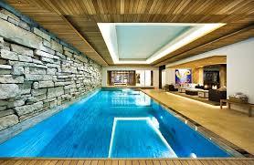 enclosed pool pool travelandwork info