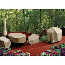 outdoor chair covers on hayneedle patio chair covers