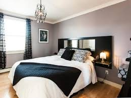 Best Color For Bedroom Popular Neutral Bedroom Color Wearefound Home Design