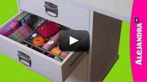 home organizing by alejandra home stationary storage 101 home
