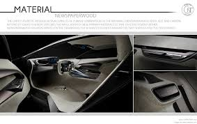 peugeot onyx newspaperwood peugeot onyx concept automotive design
