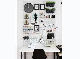 des bureau rangement bureau tous les rangements possibles pour une bureau