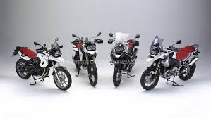 bmw gs series reviews specs prices top speed