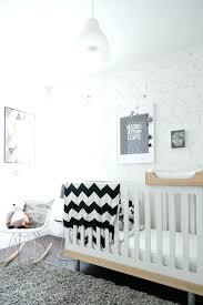 chambre bebe design scandinave lit bebe design lit bebe design scandinave lit bebe design