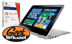 black friday deals end saturday best buy latest u0026 greatest best buy support
