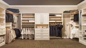 best closet organizers ikea usa roselawnlutheran