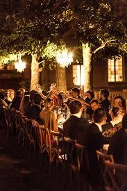 the best destination weddings in vogue vogue