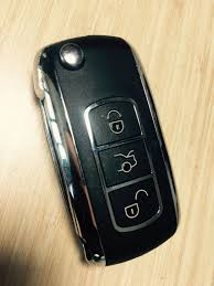 lexus rx300 key programming bently style flip key for lexus rx300 1999 2003 for usa