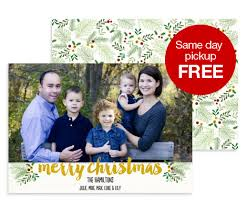 photo cards photo invitations greeting cards u0026 announcements