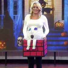 Maternity Halloween Costume 68 Diy Pregnancy Maternity Costumes 2017 Images