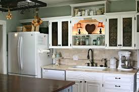 kitchen enduring retro kitchen cabinets ahigo net home inspiration